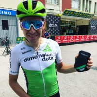 Igor-Antón-Baggicase-Team-Dimension-Data
