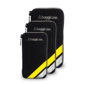 image-baggicase
