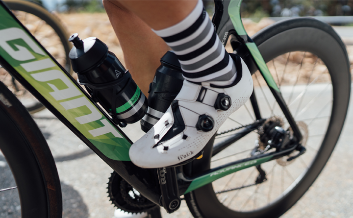 Baggicase Socks