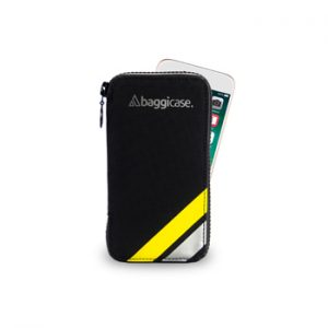 imagen-baggicase-classic-size-s-yellow-1