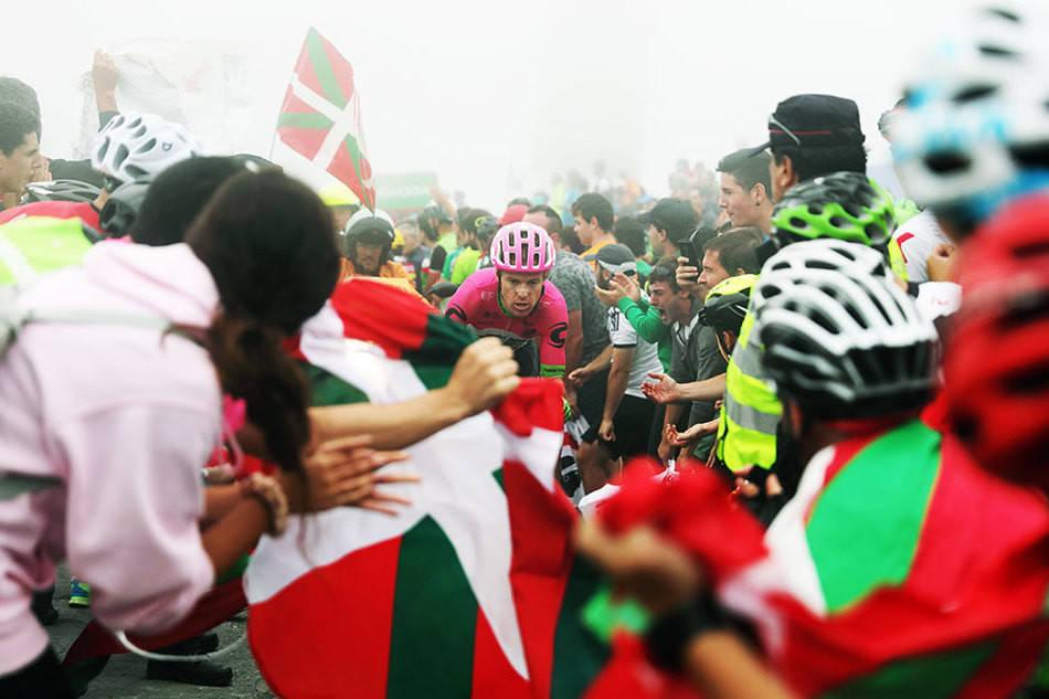 AFICION-VASCA-BAGGICASE