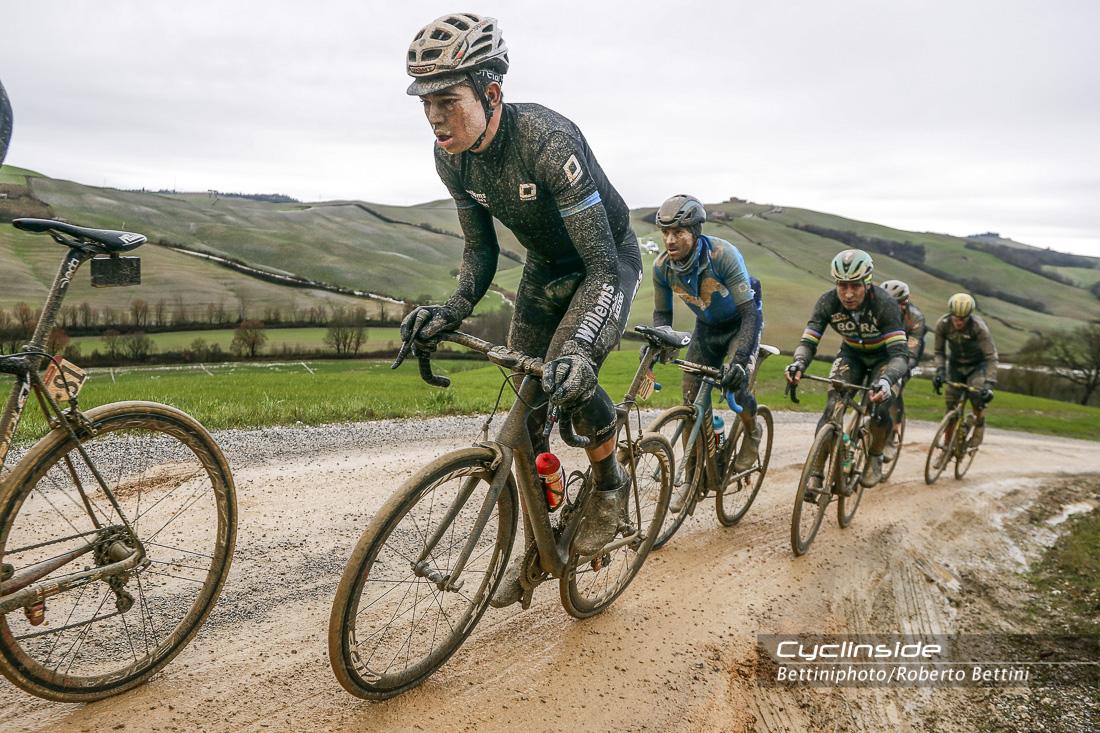 calendario-ciclista-2019-baggicase